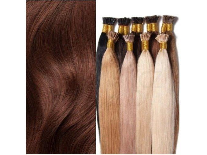 vlasy-na-prodlouzeni-mahagon