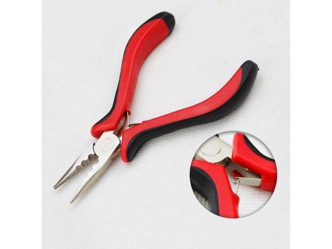 klesticky-naprodluzovani-vlasu-micro-ring