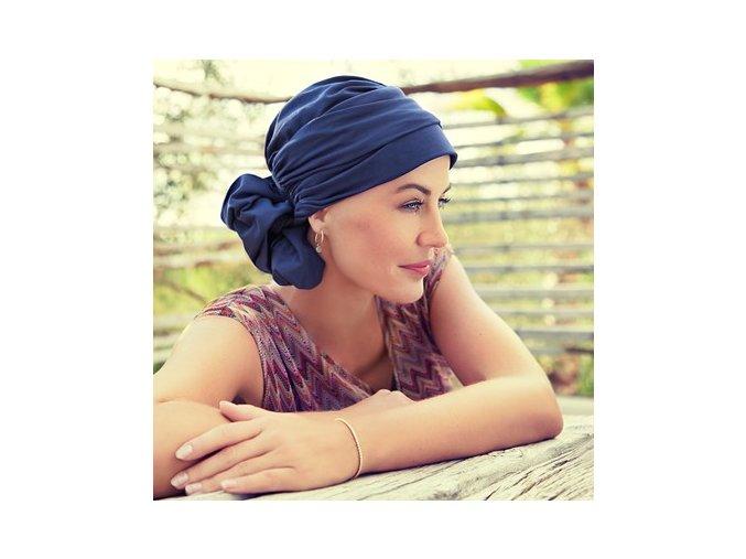 satek-turban--mila-1438-0655