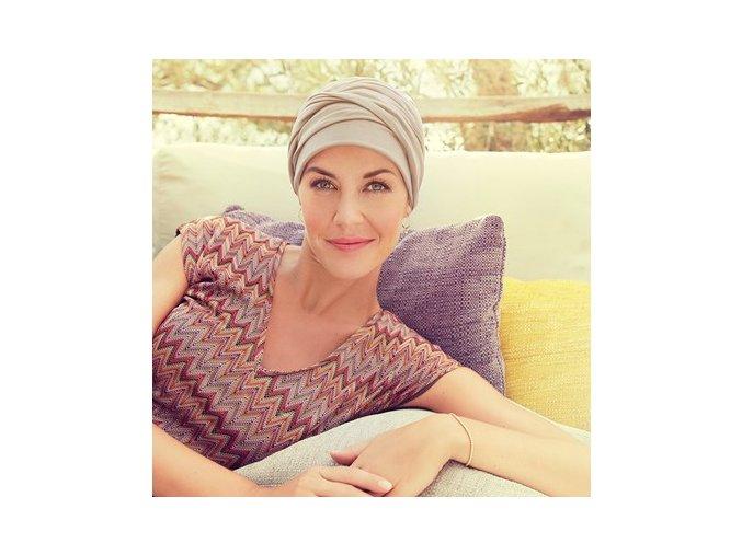 satek-turban--mila-1438-0656