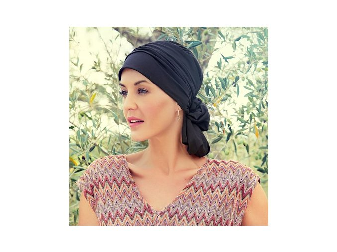 satek-turban--mila-1438-0657