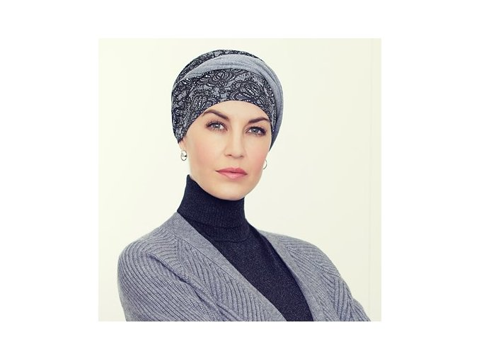 satek-turban-shakti-1418-0664