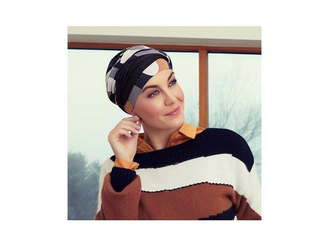satek-turban-shakti-1418-0671