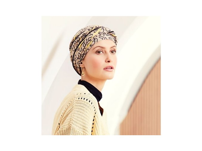 satek-turban-emmy-v-1481-0680