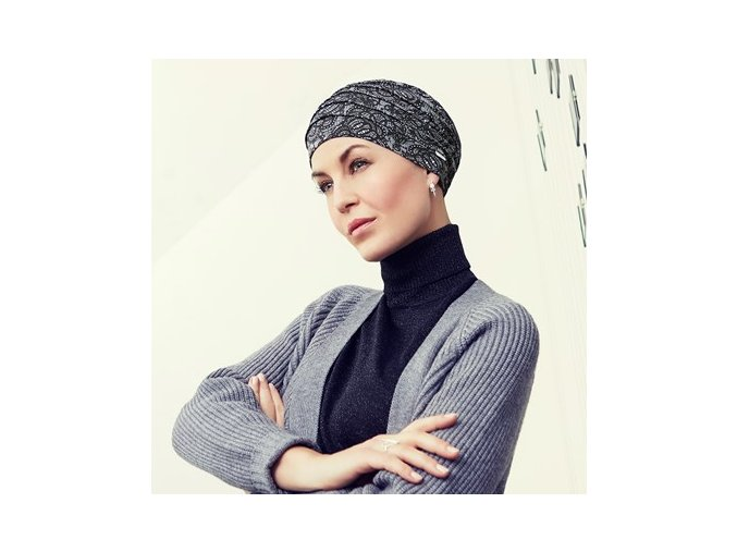 satek-turban-yoga-2000-0664