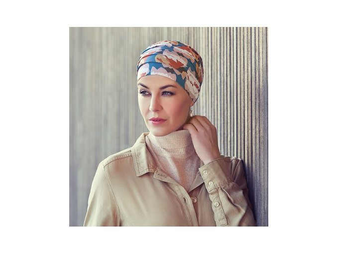 satek-turban-yoga-2000-0666