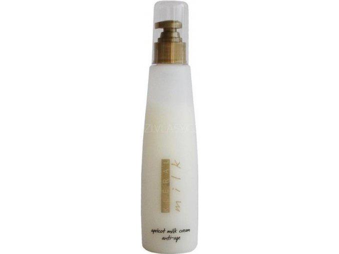 regeneracni-mleko-vlasy-broskvové