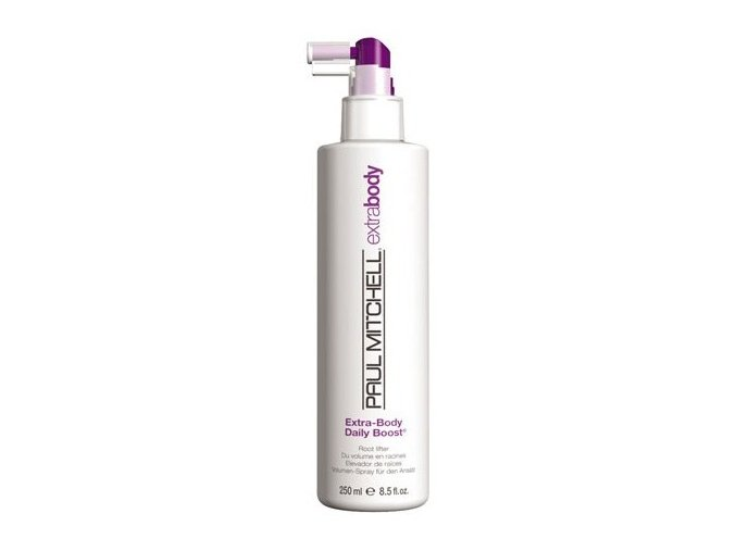 paul-mitchell-extra-body-daily-boost-250ml