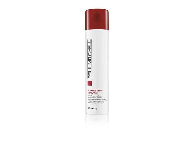paul-mitchell-spray-wax-tvarovatelny-vosk-125ml