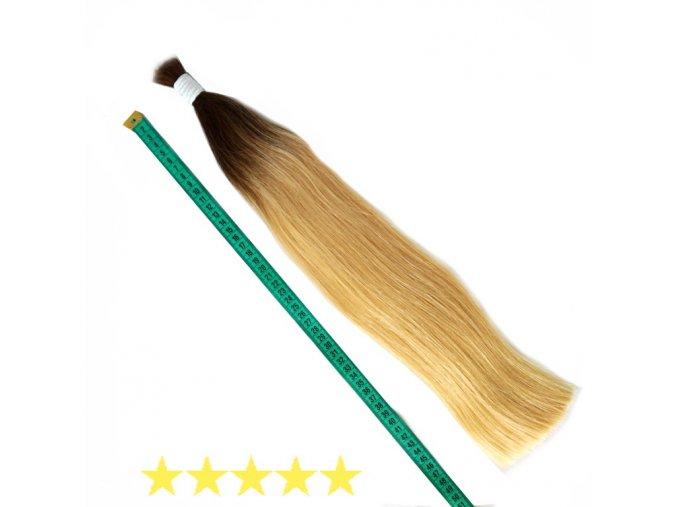 prave vlasy 900S+odrost7 loreal 50cm