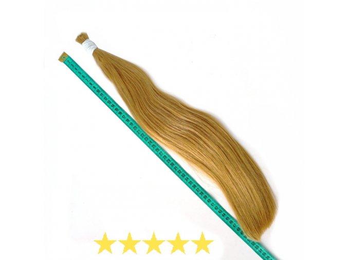 prave vlasy 9,03 loreal 50cm