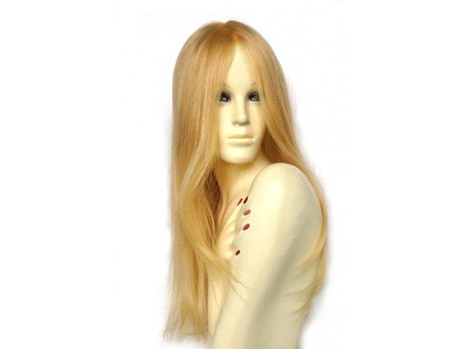paruka-z-pravych-vlasu