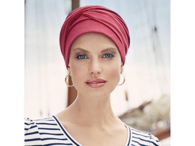 satek-turban--mila-1438-0725