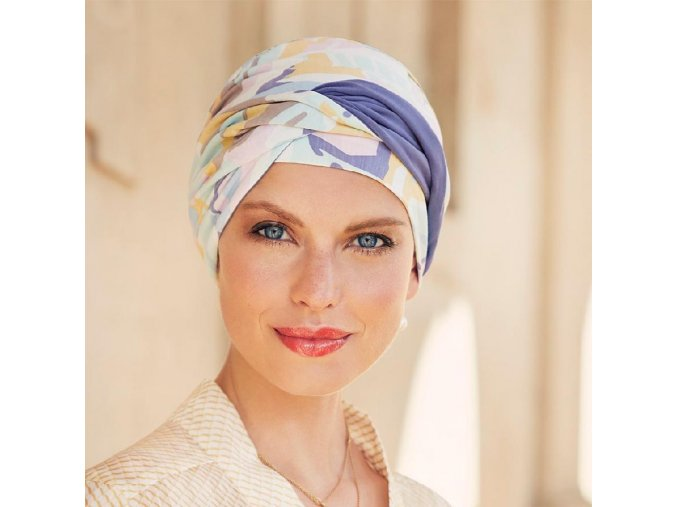 satek-turban-shakti-1418-0694