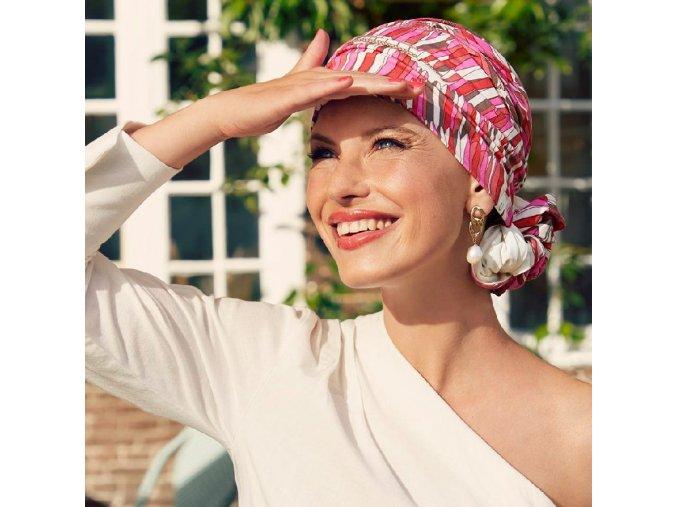 satek-turban-shakti-1418-0709