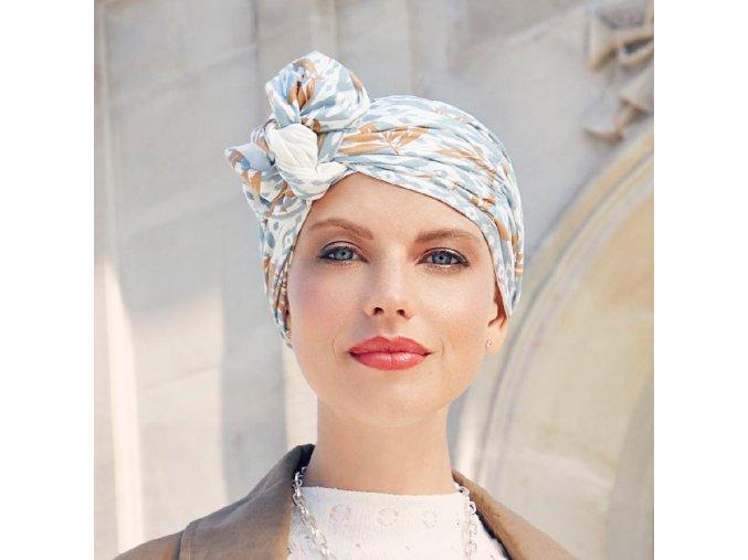 satek-turban-shakti-1419-0687