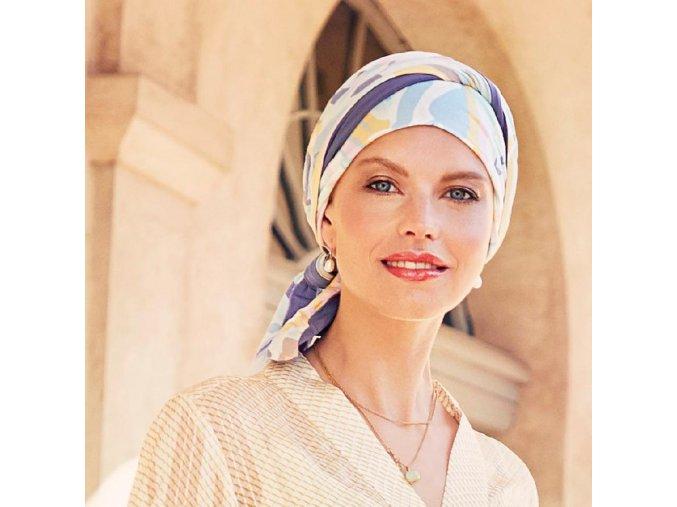 satek-turban-beatrice-1419-0694
