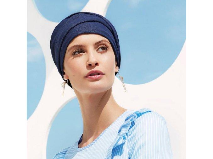 satek-turban-zoya-1463-0662