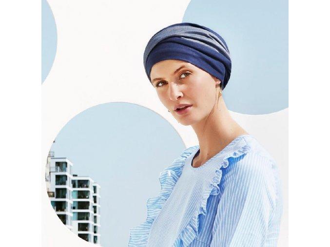 satek-turban-emmy-v-1464-0662