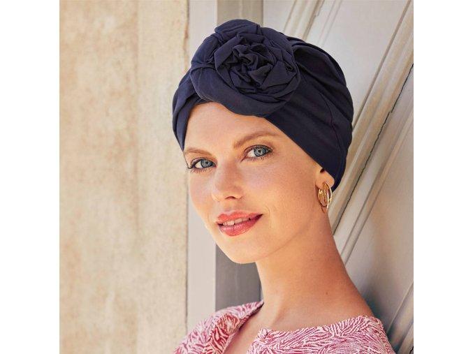 satky-a-turbany-po-chemoterapii-zuri-1484-0655