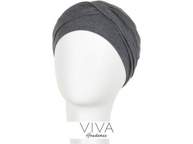 zoya 0625 viva headwear
