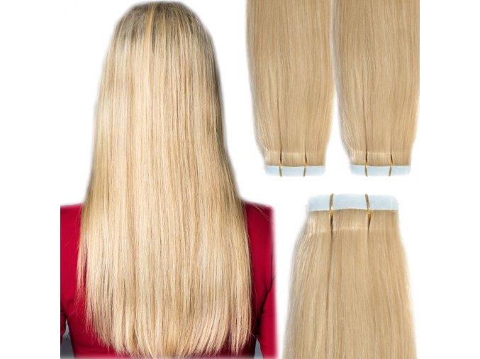 tape in vlasyprodlouzeni vlasu