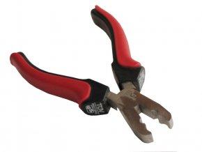 Kleště-na-prodlužování-Micro-Ring-predlžovania-vlasov