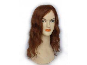 paruka-z-evropských-vlasů-parochne-Aida