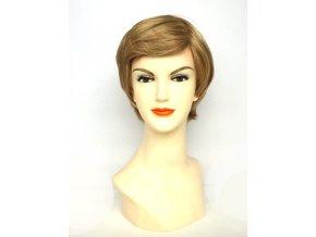paruka z umelych vlasu 18 26 r (4)