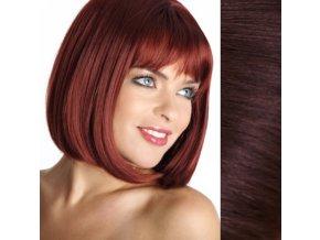 paruka-z-umělých-vlasů-parochne