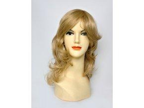 paruka-z-umělých-vlasů-parochne-umelých-vlasov