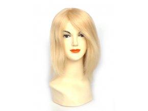 paruka-z-pravých-evropských-vlasů-parochne-pravých-evropských-vlasov