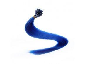 praminky modrých vlasů (2)