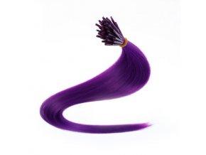 praminky vlasů barva levandule(12)