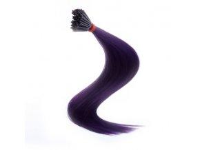 praminky červených vlasů (6)
