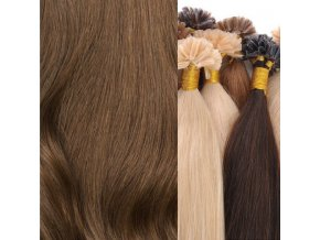 vlasy-na-prodloužení-keratin-prodej