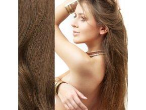 prodluzovani-vlasu-levne-bond-hnede