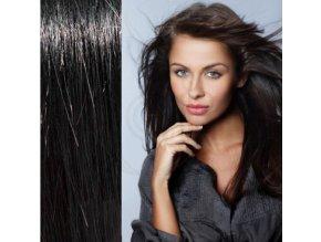 prodlužování-vlasů-praha