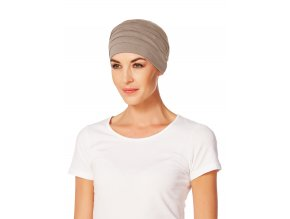 satek-turban-yoga-1000-0167