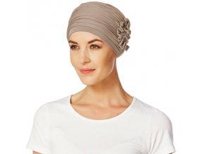 šátek-turban-chemoterapii-šatiek-turban