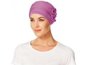 satek-po-chemoterapii-