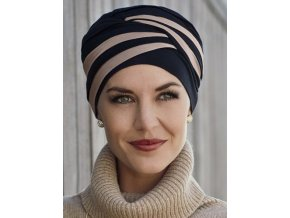 šátek-turban-soleil-šatiek-turban