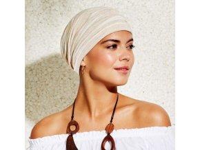 šátek turban ingrid