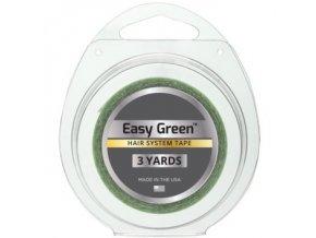 EASY-GREEN-epicí-páska-na-paruky