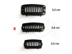 clip-in-sponky-hrebinky-2,8