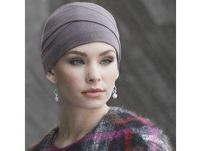 šátek turban 1219 0337 B2B