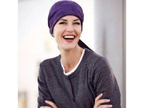 šátek turban 1055 184