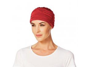 šátek turban zen