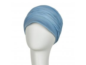 šátek turban Prana