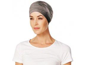 šátek turban Shanti